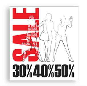 retail-poster