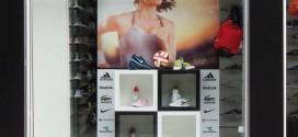 Sport Shop bmv